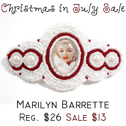 Marilyn_Monroe_Accessory