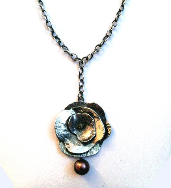 necklace 1o