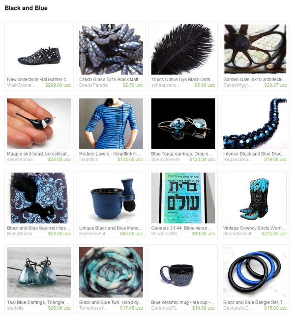 etsy-treasury