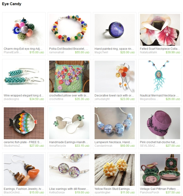 eye-candy-etsy-treasury