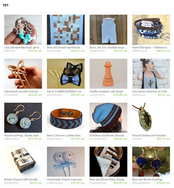 101-Etsy-Treasury